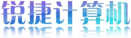 云南眾拓科技有限公司