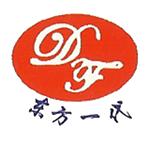 甘肃东方一代防水工程有限公司