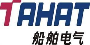 浙江泰航电气有限公司
