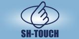 福州首环触控科技有限公司