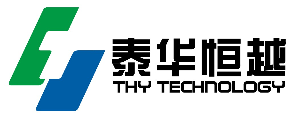 北京泰华恒越科技发展有限责任公司