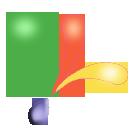 甘肃兰州盛凯节能设备有限公司