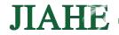 兰州佳和环境工程有限公司