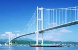 天津市恒达发展有限公司