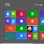 联想笔记本电脑2013