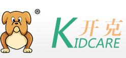 开克kidcare儿童安全书包湖北有限公司