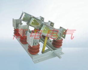 最有性价比的ZW8-12品牌推荐    :宁波ZW8断路器价格