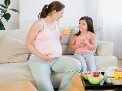最新孕期营养补充培训上哪找