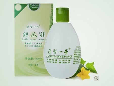 福州丝瓜水——哪里有销售优惠的丝瓜水