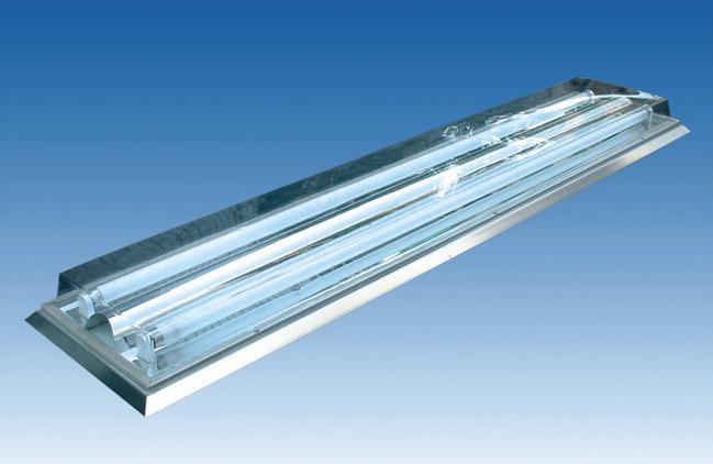 净化灯具专卖店|苏州辰洋净化灯具提供最有性价比的净化灯具