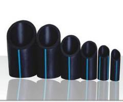 PE給水管材品牌 PE給水管材價格