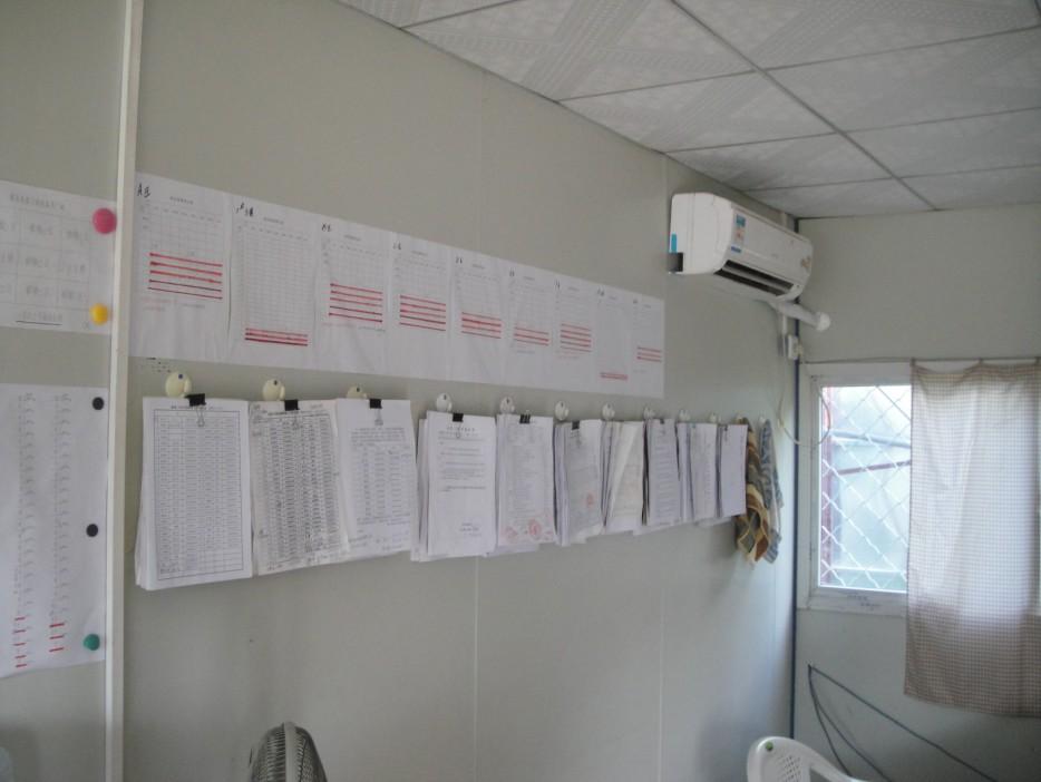 高水平的建筑工程设计首选宏林工程管理