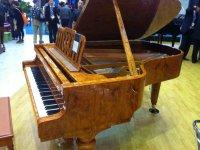 泉州市二手钢琴 要买专业的品牌钢琴,当选音乐谷琴行