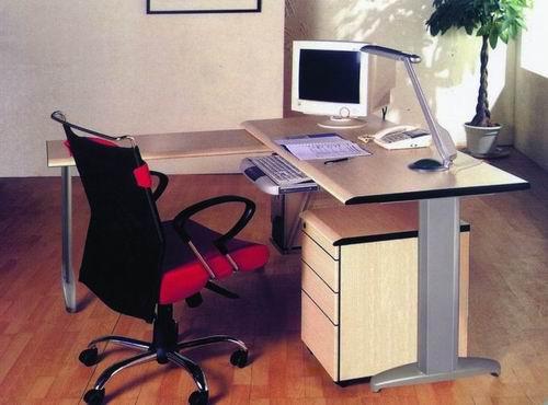 办公家具 品牌办公家具
