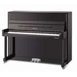 二手钢琴寿命多久 想买价格合理的钢琴就来音乐谷琴行