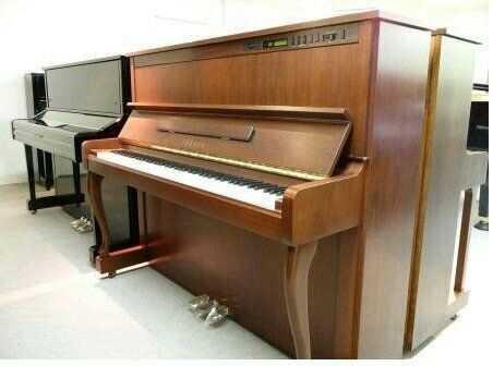 音乐谷琴行供应划算的钢琴,钢琴价格