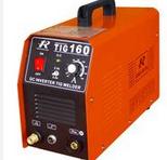 好用的逆变直流焊机推荐_最好的逆变直流焊机