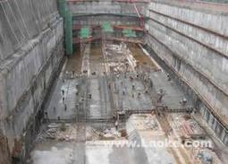 信誉好的人防工程专业施工团队黑龙江省提供    _人防工程专业施工团队讯息