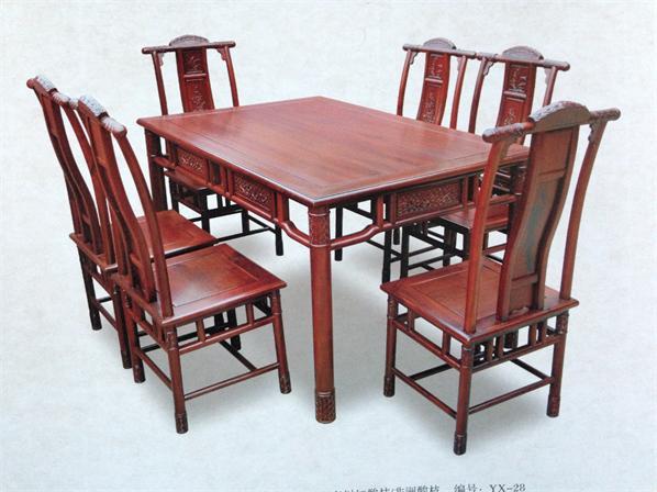 福州大理石餐桌椅福州电动火锅桌福州实木电动餐桌咖啡厅