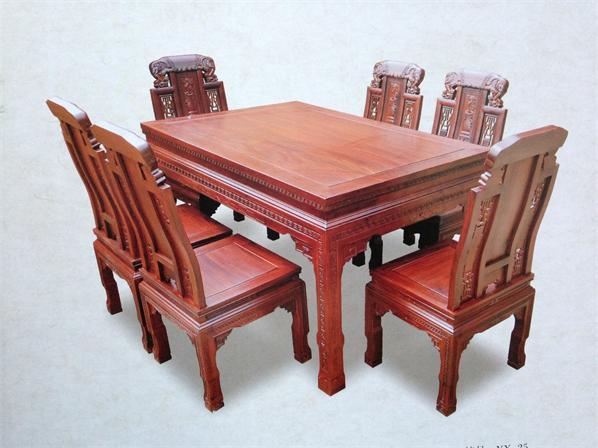 福州红木桌椅-258.com企业服务平台