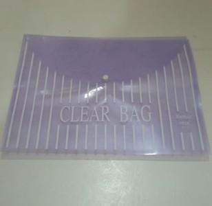 肇庆哪里能买到具有口碑的纽扣袋:塑料pvc纽扣袋供应