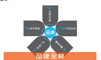 值得信赖人防工程逆作法施工黑龙江省提供     双城人防工程逆作法施工