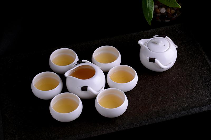 元明陶瓷特色茶具,优质的特色茶具|供销特色茶具