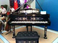 鲤城钢琴培训 哪家钢琴培训机构好