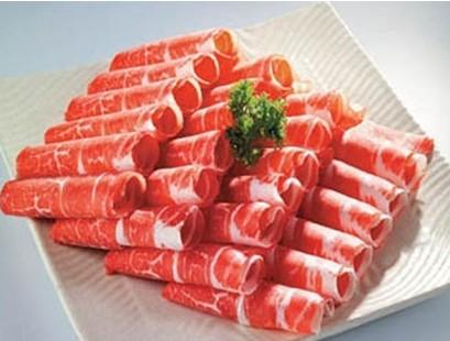 廊坊哪里有供应最优惠的大厂牛羊肉:牛羊肉厂家