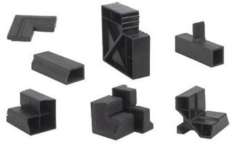 廊坊天瑞——有品质的塑料角码供应商