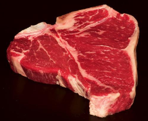 廊坊地区哪里有供应便宜的西餐牛排_低价牛肉