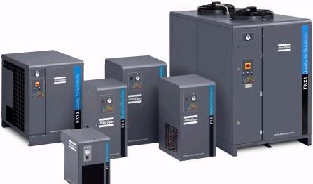找具有口碑的阿特拉斯空压机保养,就来斯特兰空压机节能公司 :阿特拉斯空压机保养GA45