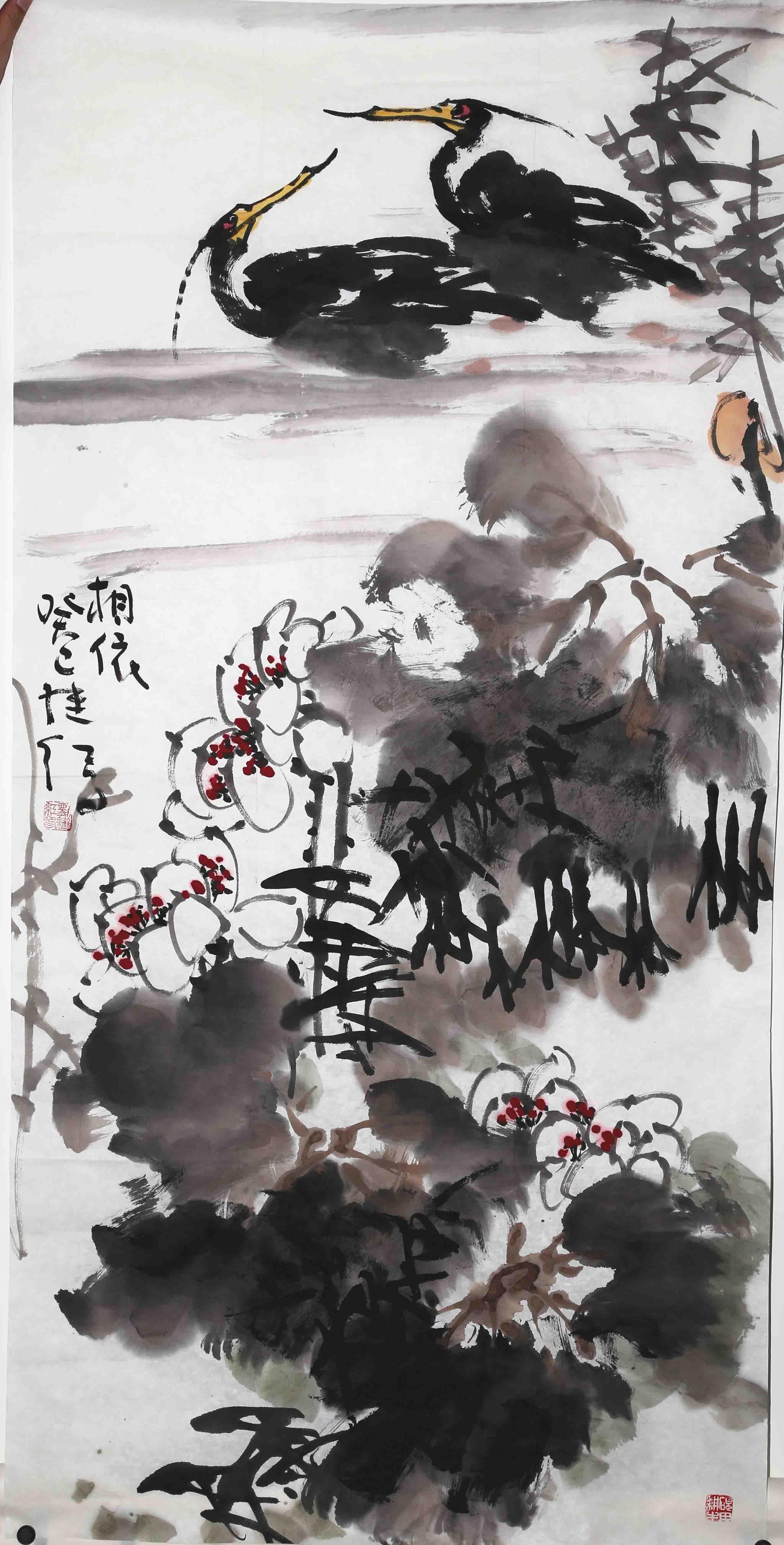 潍坊价格适中的书画收藏哪里找,书画收藏信息