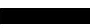 兰州博瑞翔机电设备有限公司