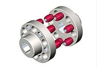 柱销联轴器厂商特供|泊头联轴器提供新品柱销联轴器