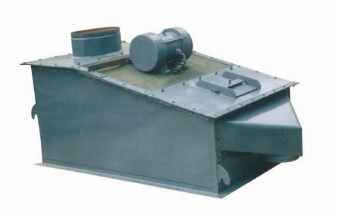 华龙水泥机械厂供应最新振动筛,振动筛作用