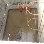 怎么挑选优质的沉井封底水下施工服务公司