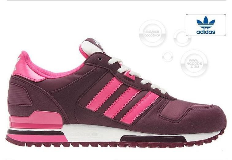 商务休闲鞋 耐克运动鞋 耐克新款鞋