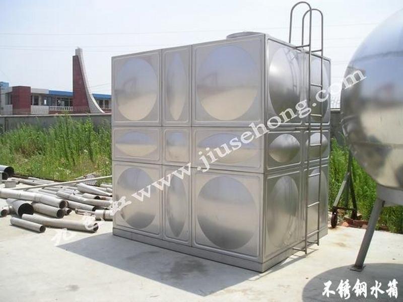 不锈钢保温水箱价格 不锈钢保温水箱批发 不锈钢保温水箱厂家 258.