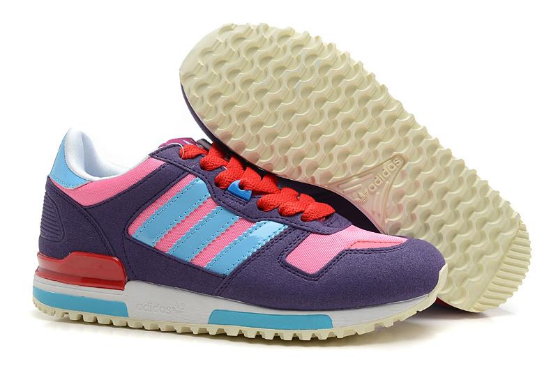 阿迪达斯批发 莆田阿迪达斯运动鞋 阿迪达斯供应商