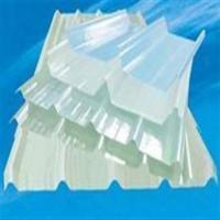 FRP采光板专业生产就到河南祥龙