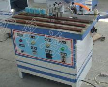 家制造机械价格如何:专业的木门封边机海动力机械设备公司供应