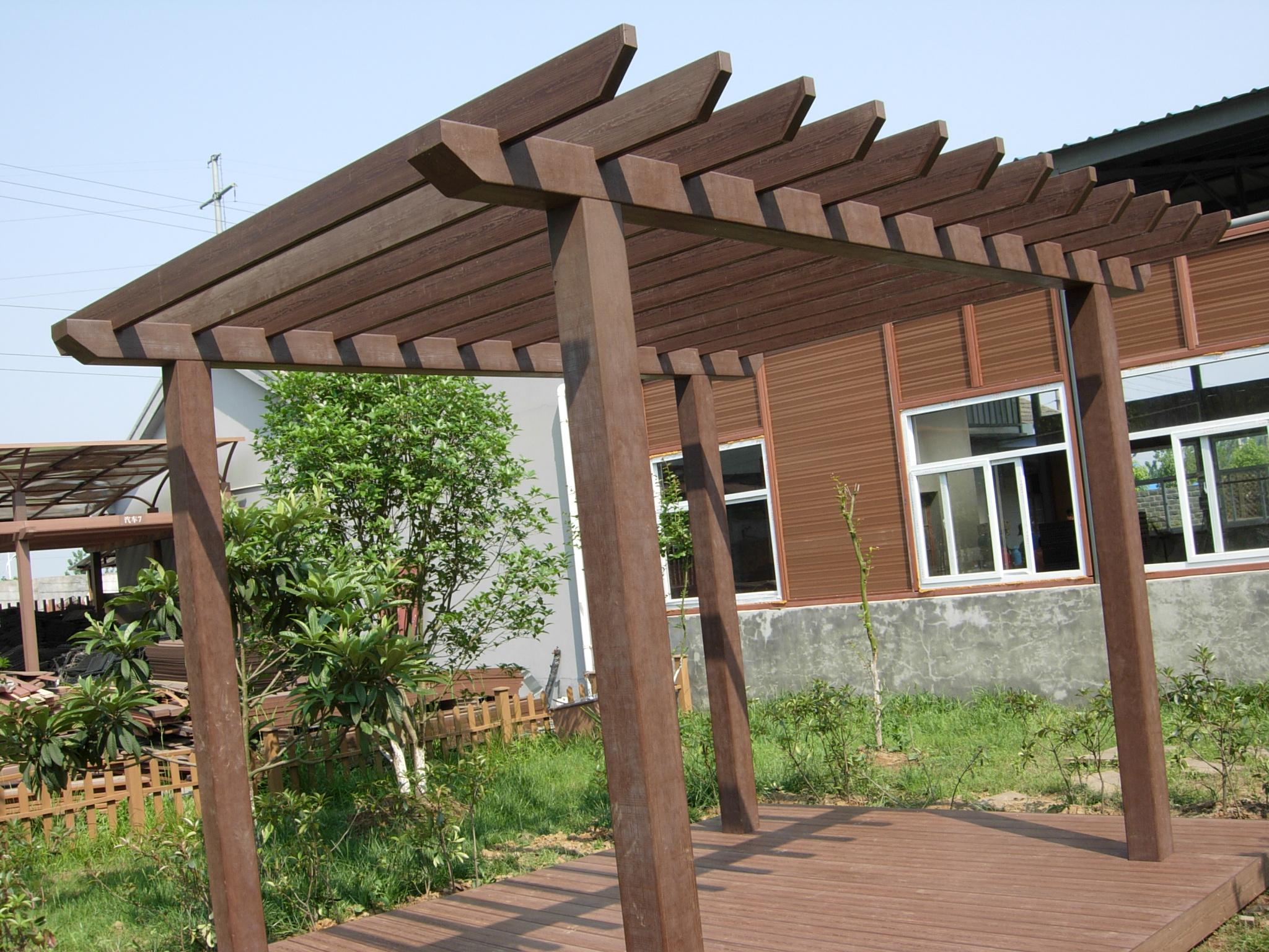 塑木系列,塑木系列,塑木厂家,塑木设计 塑木系列,塑木系列,塑木厂家,塑木设计 塑木系列,塑木系列,塑木厂家,塑木设计 福州治平园林景观工程有限公司,是一家专业经营别墅庭院规划园林景观改造;厂房园林绿化规划改造及防腐木木结构景观工程。成立于2008年注册于2013;专业批发?