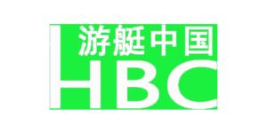 游艇中國官網