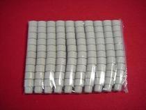 橡胶翻口塞价格范围——上海供应新品橡胶翻口塞