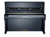 东营卖钢琴
