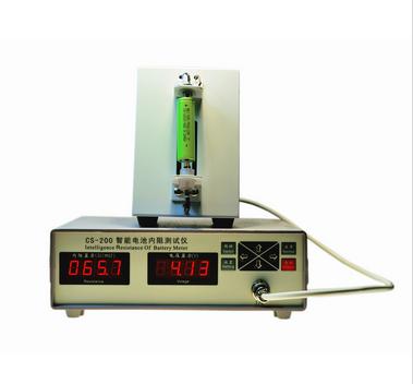 电压内阻测试仪供货商:供应深圳市地区划算的电压内阻测试仪