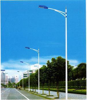 陇南太阳能路灯型号-兰州哪家甘肃路灯厂家可信赖
