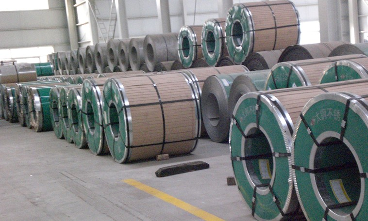 沈陽不銹鋼價格低質量好耐熱耐腐蝕不銹鋼的廠商推薦沈陽仁泰