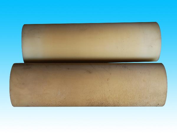 具有实力的橡胶胶辊供应商推荐 菏泽橡胶胶辊